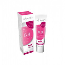 ORESCIENCE BB CREME NATUREL 30ML