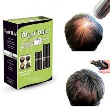ORESCIENCE MYST HAIR Poudre Densifiante Cheveux