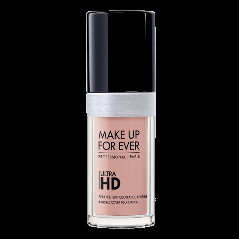 MAKE UP FOREVER FOND DE TEINT ULTRA HD