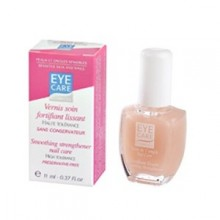 EYE CARE VERNIS FORTIFIANT LISSANT 11ML