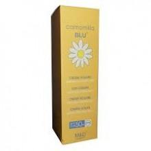 CAMOMILLA BLU Crème Solaire Spf50+ 100 ml