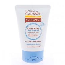 ROGE CAVAILLES NUTRISSANCE Crème Mains Nourrissante 50 ML