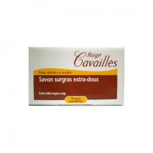 ROGE CAVAILLES SAVON SURGRAS Extra Doux 250 g