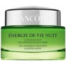 LANCÔME ENERGIE DE VIE NUIT Le Masque Nuit 75 ML
