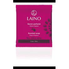 LAINO PECHE-PASSION Savon parfumé