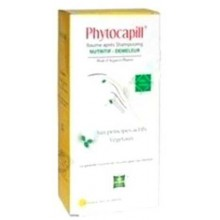 PHYTOCAPILL BAUME APRES SHAMPOOING - NUTITIF - DEMELEUR - 200ML