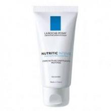 PACK LA ROCHE-POSAY NUTRITIC INTENSE avec Eau micellaire 50 ML