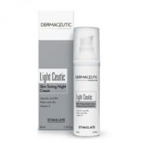 DERMACEUTIC LIGHT CEUTIC 40 ML