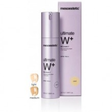 MESOESTETIC ULTIMATE BB Crème 50 ML