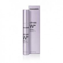 MESOESTETIC ULTIMATE SPOT 15 ML