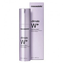 MESOESTETIC ULTIMATE CRÈME 50 ML