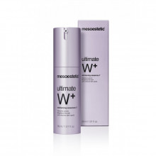 MESOESTETIC ULTIMATE SÉRUM 30 ML