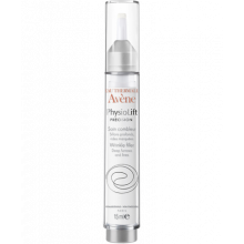 AVENE PHYSIOLIFT PRECISION SOIN COMBLEUR