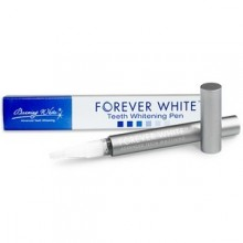 FOREVER WHITE BLANCHIMENT DES DENTS STYLO