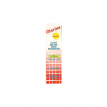 CLARINE ECRAN INVISIBLE SPF 50