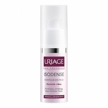 URIAGE ISODENCE CONTOUR DES YEUX 15 ML