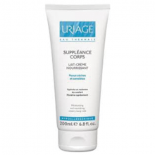 URIAGE SUPPLEANCE Corps 200 ML