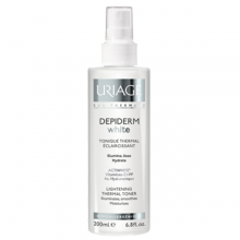 URIAGE DEPIDERM White Tonique 200 ML