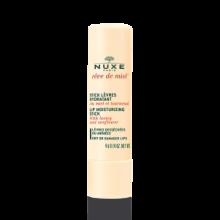NUXE REVE DE MIEL Stick Lèvres Hydratant
