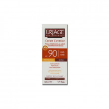 URIAGE ÉCRAN TOTAL IP90 50 ML
