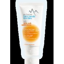 SAINT GERVAIS Crème Soin Soleil SPF 50+ UVA/UVB