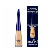 HEROME GEL HYDRATANT POUR ONGLES