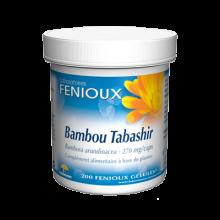FENOUIX Bambou Tabashir