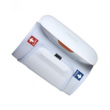 IHEALTH Tensiomètre bras connecté BP5