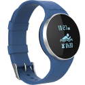 IHEALTH Bracelet connecté pour l'activité, la nage et le sommeil