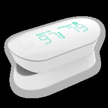 IHEALTH Oxymètre de pouls sans fil
