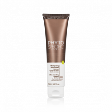 PHYTO SHAMPOOING ULTRA-LISSANT RESTRUCTURATION ET EFFET LISSANT