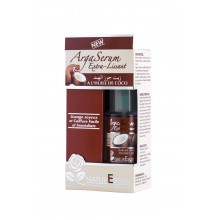NATURE SOIN ARGA-SERUM COCO 50 ML