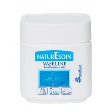 NATURE SOIN VASELINE- NATURE 120 ml