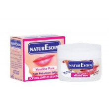 NATURE SOIN VASELINE PURE 50 ML