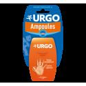 URGO Ampoules Traitement – Doigt/Orteil