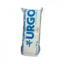 URGO Coton Hydrophile 100 gr