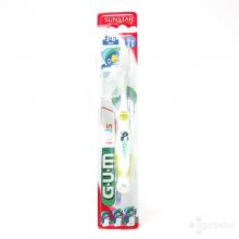 GUM BAD MICRO-TIP MEDUIM 472M