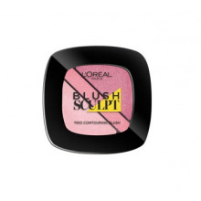 L'OREAL Infaillible Sculpt Blush