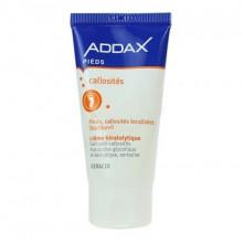 ADDAX KERACID KERATO 50 ML