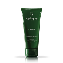 RENE FURTERER KARITE Crème Revitalisante