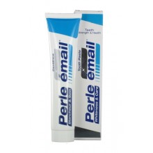 PERLE EMAIL BLANCHEUR & Soin Dentifrice