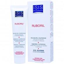 ISIS RUBORIL ANTI ROUGEUR