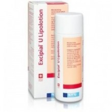 EXCIPIAL LIPOLOTION U4 200 ml