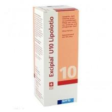 EXCIPIAL LIPOLOTION U10 200 ML