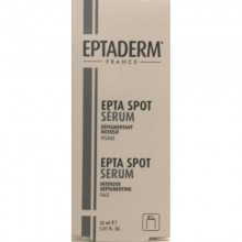 EPTADERM SPOT SÉRUM 30 ML
