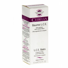 CEBELIA BAUME L C E 15 ML