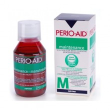 Dentaid Perio Aid Maintenance 150 ml