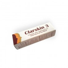 CLARSKIN 3 TUBE 30 G