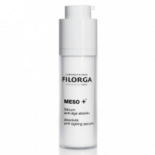 FILORGA MESO SERUM ANTI-AGE ABSOLU 30ML