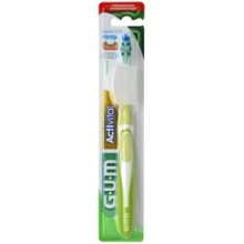 GUM BROSSE A DENTS 473 MICRO TIP MEDIUM COMPACT